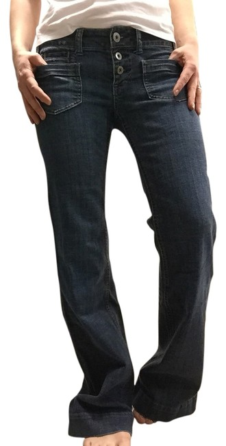 Preload https://item1.tradesy.com/images/american-eagle-outfitters-pants-1710805-0-0.jpg?width=400&height=650