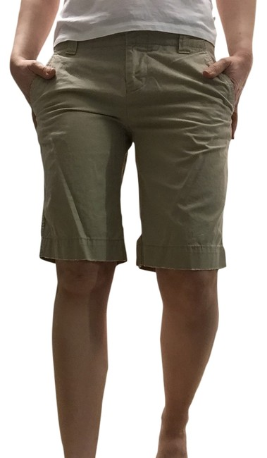Gap Shorts Khaki
