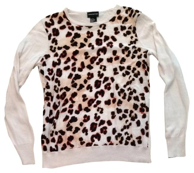 Preload https://item3.tradesy.com/images/central-park-west-sweater-1710977-0-0.jpg?width=400&height=650
