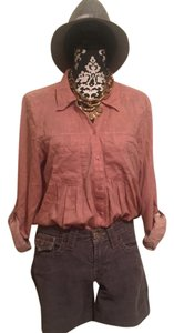 Joie Button Down Shirt