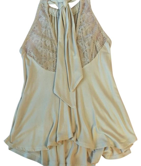 Altar D State Wedding: Altar'd State Tank Top/Cami Size 4 (S)