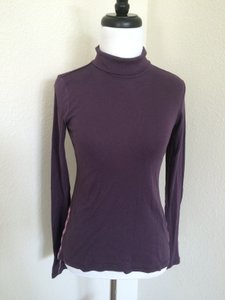 Theory Marel Turtleneck B1124525 Tunic