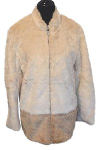 Potter's Pot Fur Coat