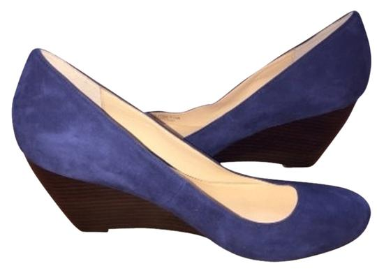 Preload https://item4.tradesy.com/images/cole-haan-lainey-wedges-size-us-11-regular-m-b-1711473-0-1.jpg?width=440&height=440