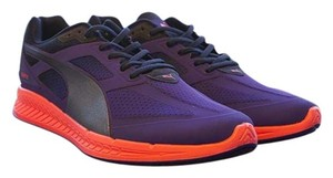 Puma Running Purple Athletic