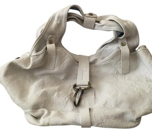 Theory Hobo Bag