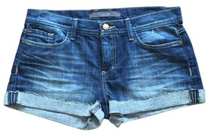 JOE'S Jeans Cuffed Shorts Sandy