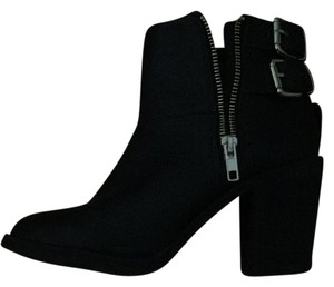 H & M booties Boots
