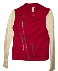 Holden Outerwear Leather Jacket