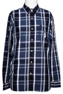 Timberland Button Down Shirt *