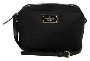 Kate Spade Nwt Cross Body Bag