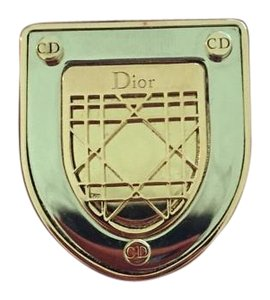 Dior NWT Authentic Dior Pin Brooch New Collection