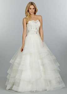 Tara Keely Tk 2456 Wedding Dress