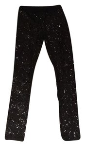 BCBGMAXAZRIA Jeggings