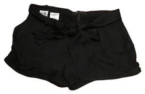 BCBGMAXAZRIA Dress Shorts