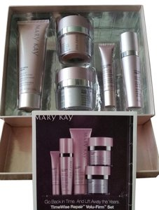Mary Kay Time Wise Repair volu-firm