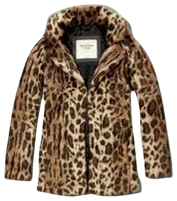 Preload https://item4.tradesy.com/images/abercrombie-and-fitch-leanne-vegan-l-fur-coat-size-12-l-1712438-0-0.jpg?width=400&height=650