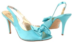 Kate Spade Blue Formal