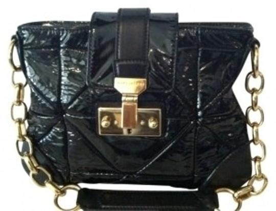 Preload https://item1.tradesy.com/images/marc-jacobs-c373055-1sz-black-pouchette-goat-cowhide-clutch-17125-0-0.jpg?width=440&height=440
