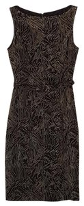 Cache Luxe Luxe Dress