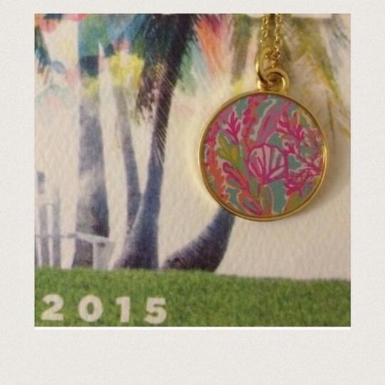Lilly Pulitzer Lilly Pulitzer