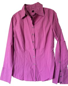 Express Button Down Shirt