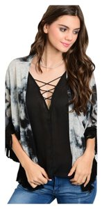 Other Boho Duster Free People Bohemian Maxi Cardigan