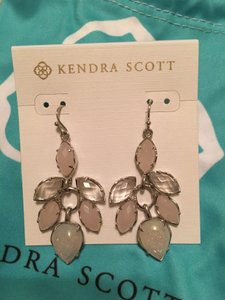 Kendra Scott Kendra Scott Chandelier Earrings