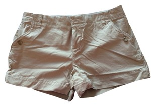 Old Navy Dress Shorts khaki