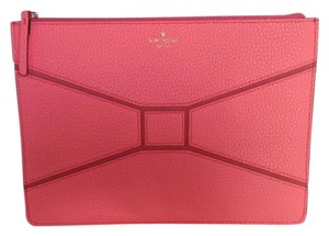 Kate Spade Kate Spade Gia Bridge Place Clutch