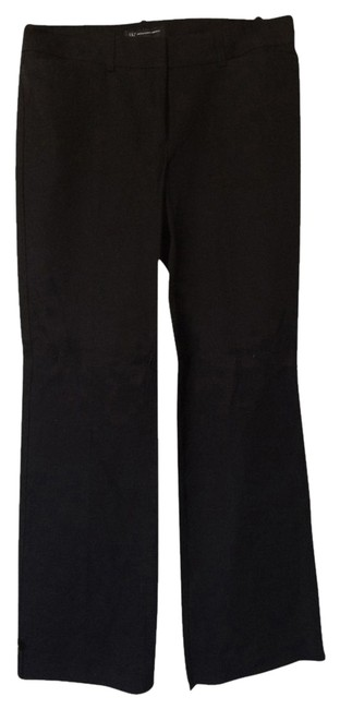 Preload https://item2.tradesy.com/images/inc-international-concepts-trouser-pants-1712931-0-0.jpg?width=400&height=650