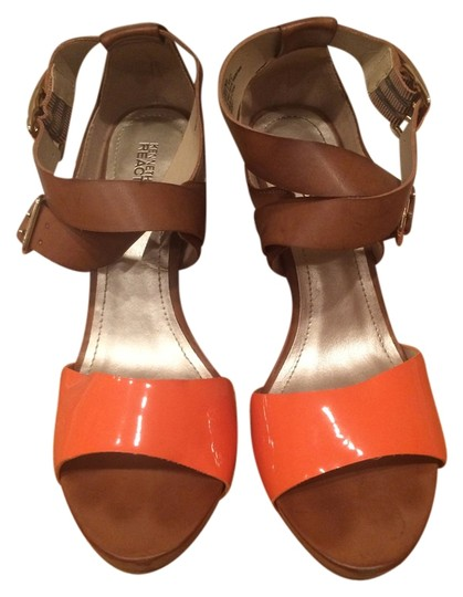 Preload https://item2.tradesy.com/images/kenneth-cole-reaction-brown-and-orange-sandals-size-us-9-regular-m-b-1713051-0-0.jpg?width=440&height=440