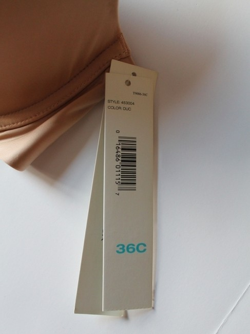 Calvin Klein Brand New Calvin Klein 36C Nude Brand with Tags