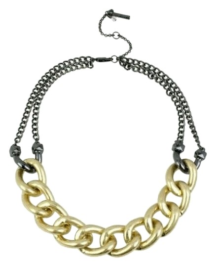Preload https://item5.tradesy.com/images/kenneth-cole-gold-link-chain-statement-necklace-1713074-0-0.jpg?width=440&height=440