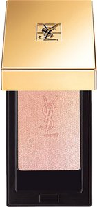Saint Laurent YSL Blush Shadow with brushes