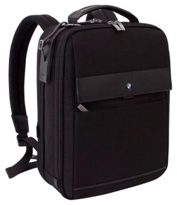 BMW Laptop Bag