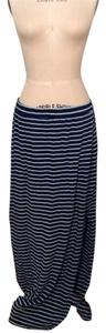 Splendid Skirt Navy