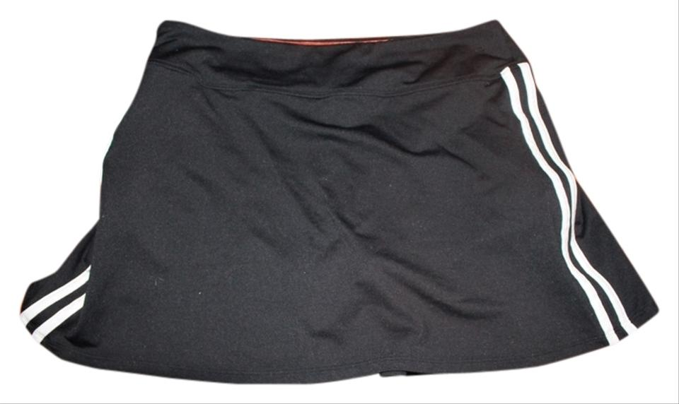 d783b695b Victoria s Secret Athletic Bottoms - Up to 90% off at Tradesy