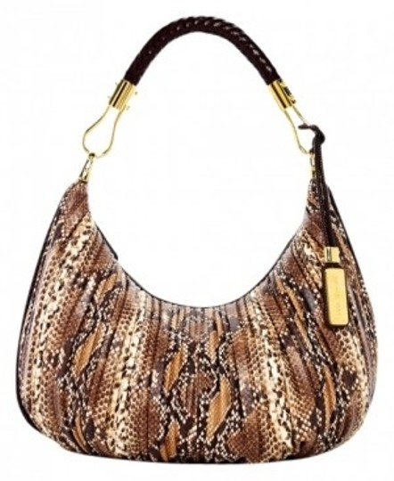 Preload https://item1.tradesy.com/images/michael-kors-skorpios-python-enbossed-crescent-desert-python-leather-hobo-bag-171335-0-0.jpg?width=440&height=440