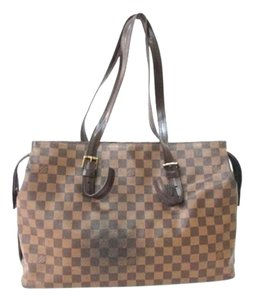 Louis Vuitton Tote Neverfull Neverfull Mm Shoulder Bag