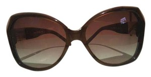 Dolce&Gabbana Dolce & Gabbana Sunglasses NEW with original case