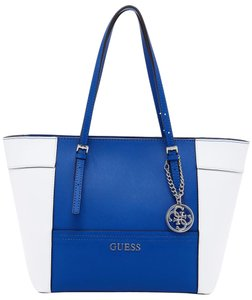 Guess Tote Shoulder Bag