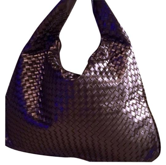 Preload https://item3.tradesy.com/images/cycle-boutique-hobo-bag-1713612-0-0.jpg?width=440&height=440