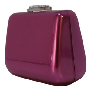 Jimmy Choo Fuchsia / Pink Clutch