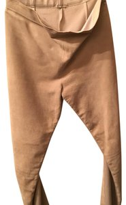 Guess By Marciano Skinny Pants