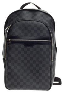 Louis Vuitton Damier Graphite Bags - Up to 70% off at Tradesy 9c83240719