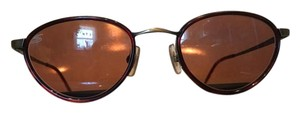 Serengeti New Serengeti brown sunglasses