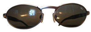 Bollé New Bolle bronze black sunglasses