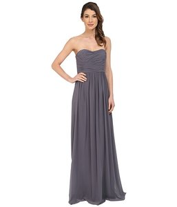 Donna Morgan Grey Ridge Stephanie Dress