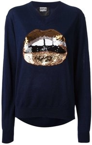 Markus Lupfer Sweater